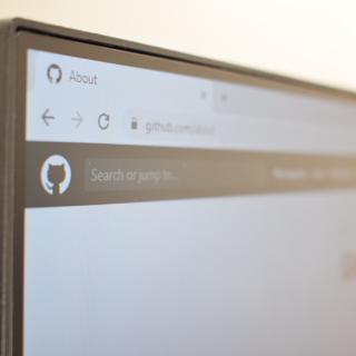 GitHub Copilot : l'IA qui génère des lignes de code