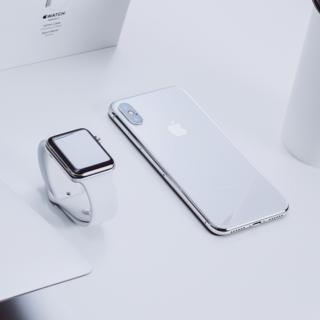 Les grandes nouveautés d'Apple: iOS 15 et watchOS 8
