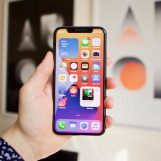 iOS 14 : Appsolute vous présente les nouvelles fonctionnalités de la marque à la pomme