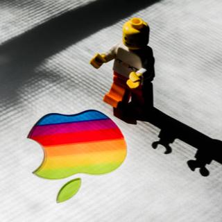La réalité augmentée fascine : dites bonjour à l'ARKit d'Apple !